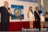 egresados-2011-4