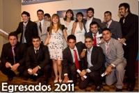 egresados-2011-7