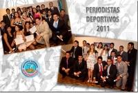egresados-2011-9