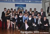 egresados2012-tm
