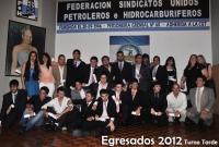 egresados2012-tt