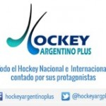 Hockey Argentino Plus