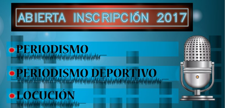 inscripcion2017