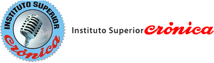 Instituto Superior Crónica